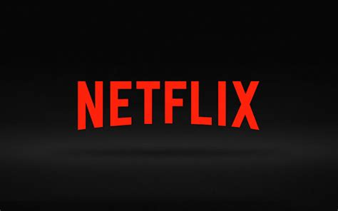 great netflix series the top 7 shows to binge watch on netflix