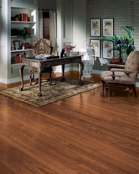 home office study flooring idea oak auburn by