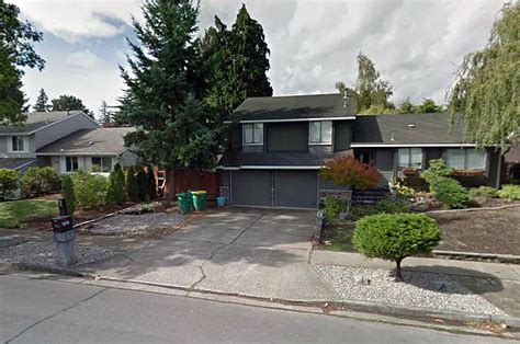 houses for sale in beaverton oregon gorgeous homes for sale in beaverton oregon on beaverton oregon houses for sale or