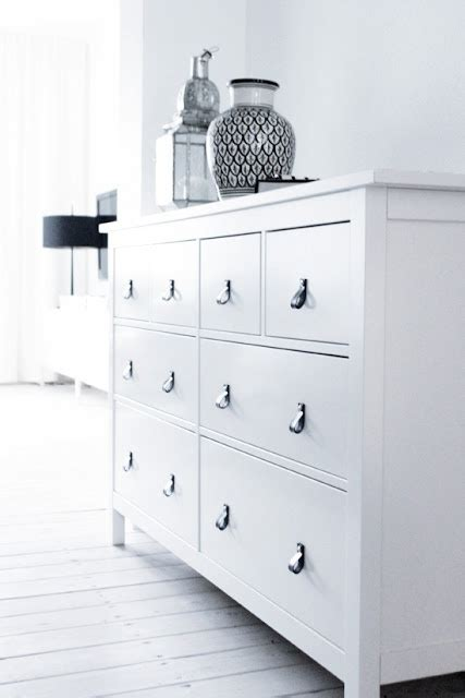 ivar dresser hack 54 best ivar images on pinterest dekoration drawers
