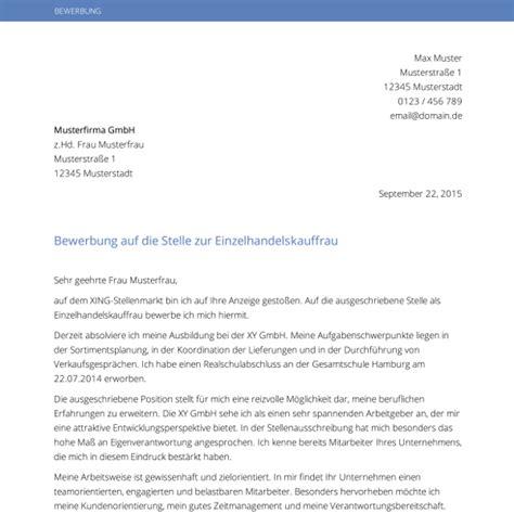 Initiativbewerbung Anschreiben Forum Anschreiben Bewerbung Akademiker