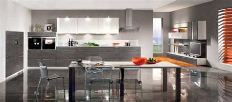 german kitchen design how to install kitchen cabinets