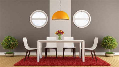 minimalist dining room minimalist dining room decor designs ideas modern dining