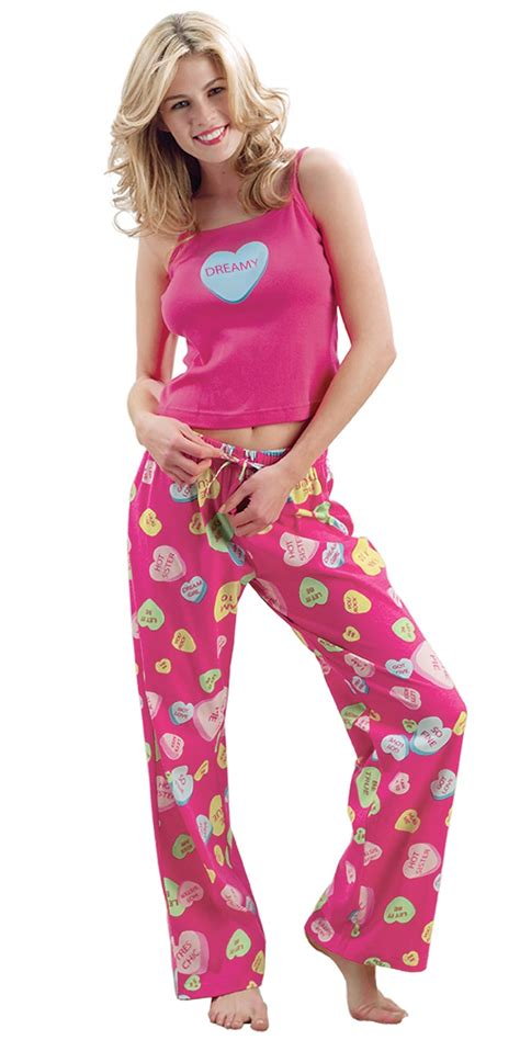 valentines day pajamas 1000 images about for on