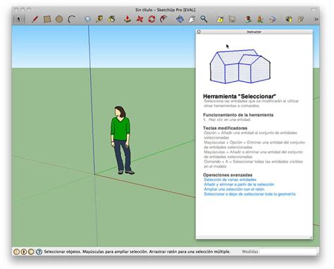 google layout free download mac descargar sketchup pro 2016 mac gratis en espa 241 ol