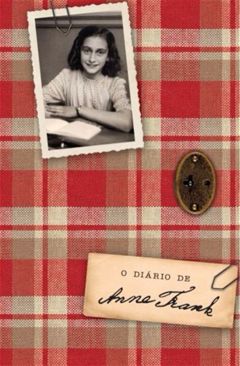 ana frank diario anne frank 43 best images about el diario de anna frank on spotlight advertising and anne frank
