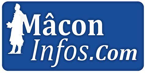 Mba Macon by M 226 Con Infos Le Web Journal Du M 226 Connais C Est La