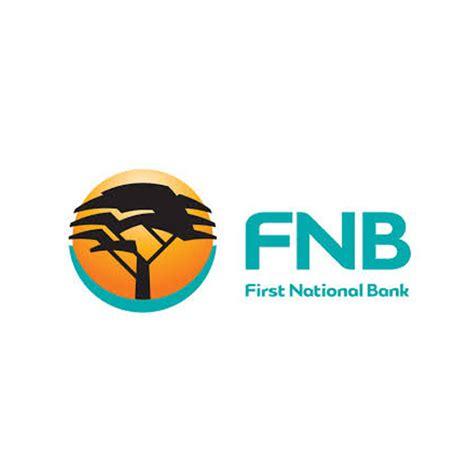 the home of great south african news sa good news fnb first national bank logo the home of great south