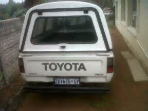 Used Cars For Sale Gumtree Automatic For Cars Bakkies Non Runners Used