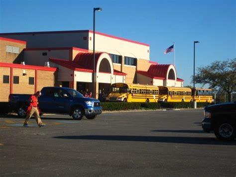 pa schools in florida florida junior thespians district 6