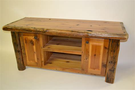 Barnwood Furniture by Reclaimed Barn Wood Furniture Rustic Furniture Mall By