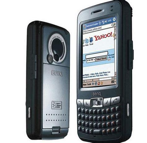 iphone登場以前はこんなだった!10年前のケータイ・スマホ人気機種回顧録 | 小龍茶館