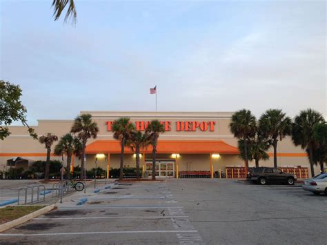Home Depot Ok by Home Depot The Home Depot Office Photo Glassdoor