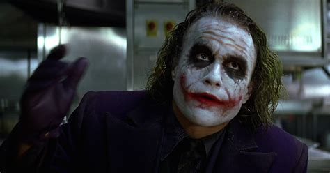 images of the joker the joker images the joker hd wallpaper and background