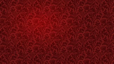 red color pattern design red pattern wallpaper