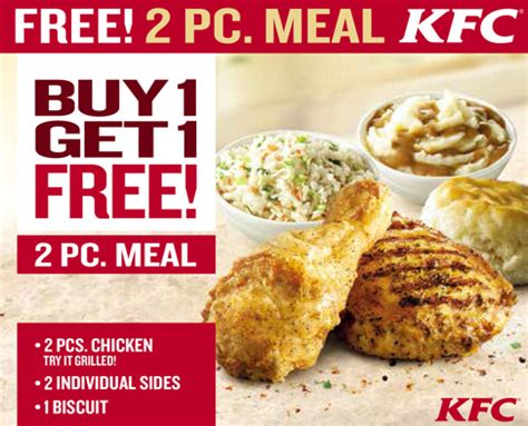 printable coupons fast food restaurants fast food restaurant coupons 2017 2018 best cars reviews