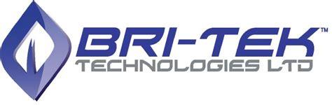 tutorial logo bri bri tek technologies led lighting supplier in bolton uk