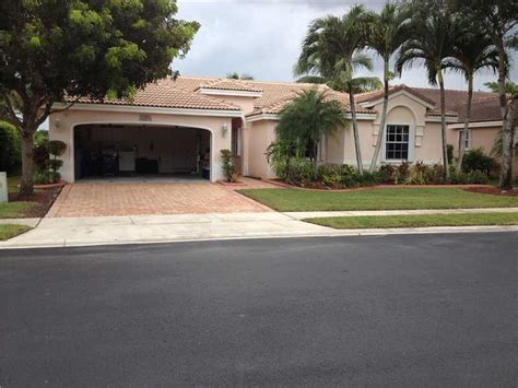 Broward County Property Sales Records Broward County Fl Real Estate And Homes For Sale Realtytrac