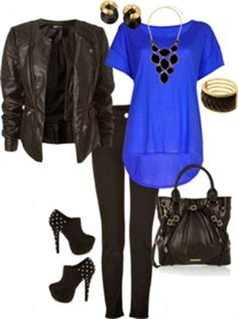 Azure Fashion Blouse Brina Navy blue blouse on shruti hassan shruti hasan and