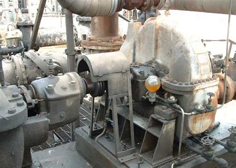 Gear Oli Gear Matic gearbox applications solutions trico corp