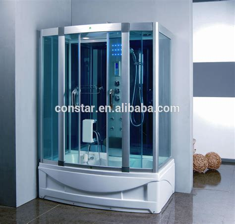 Jet Shower Shower Kloset Sc 01 2016 new steam shower jet spa prices bath china shower cabin sauna room steam