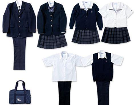 shopping masala back to school clothes shopping