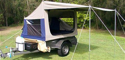 small boat trailer hire gold coast brisbane cer trailers