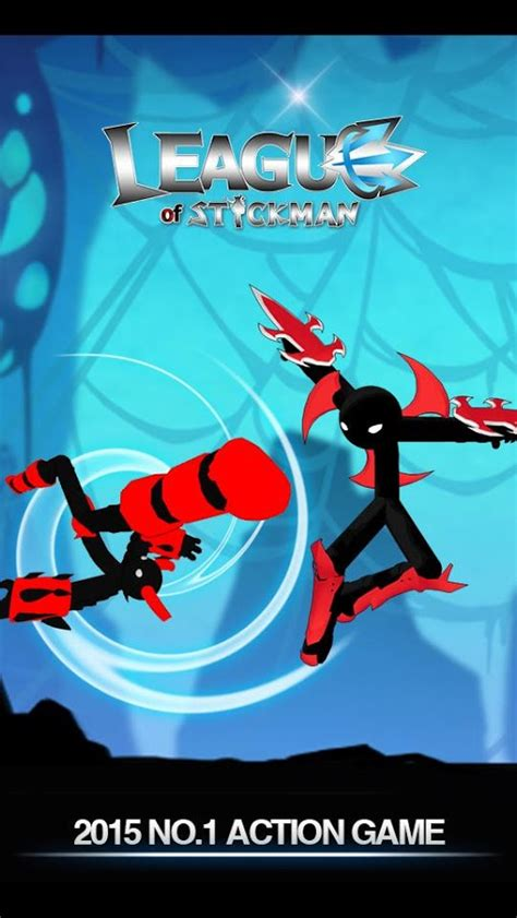 download game android league of stickman mod league of stickman v2 5 7 android apk hack mod download