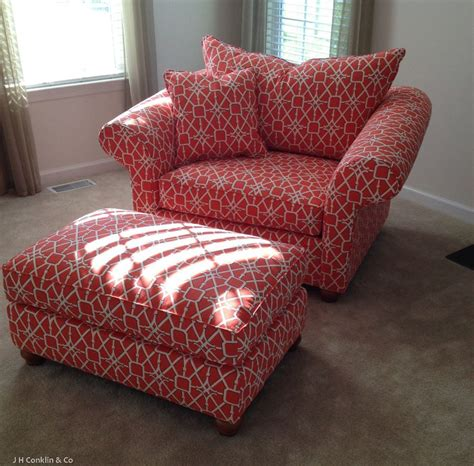 upholstery in nj refinishing and upholstery mullica hill nj