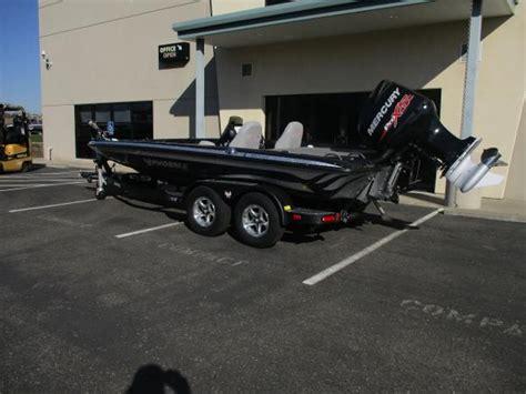 phoenix bass boats for sale in california phoenix 920 pro xp boats for sale