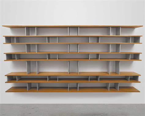 Mounted Bookcase Bookcases Ideas One Thousand Ideas About Wall Mounted