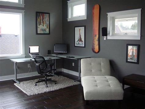 office colors ideas home office modern office colors schemes ideas modern
