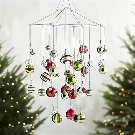 Crate And Barrel Gift Card Canada - crate barrel ornament photo chandelier photos hgtv canada