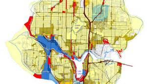 Seattle Zoning Map by Zoning Questions Here S How We Can Help