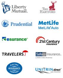 06 Infinity Auto Insurance Company by About Us New York Motor Insurance