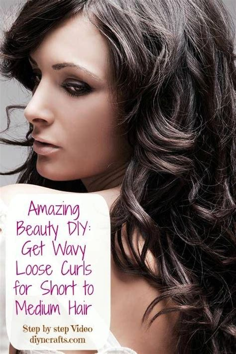 short hair and saggy skin 17 best images about hairstyles on pinterest long wavy