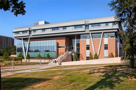 Mba Unt Tuition by Top 25 Most Affordable Business Graduate Degrees