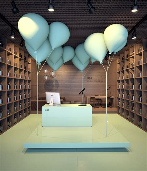 kid spaces design shops for the kid at retail shopping and interiors