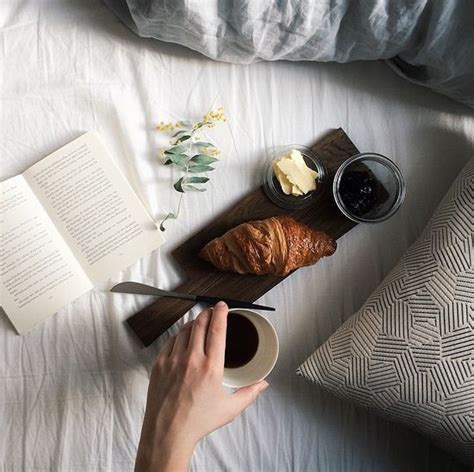 good in bed book pin by gris on a cup of pinterest croissant mornings