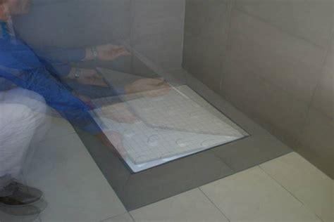 piatto doccia piastrelle doccia filo pavimento piastrelle duylinh for