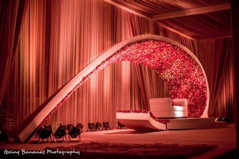 298 best images about wedding event ideas on