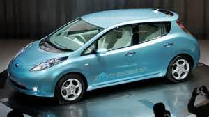 Electric Car Sales In Australia Electric Car Sales Stall In Australia Herald Sun