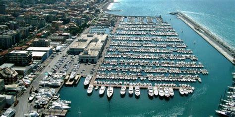 porti turistici italia crescono i porti turistici italiani cralt magazine
