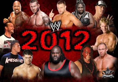 wwe raw full version game free download wwe raw 2012 pc game free download full version