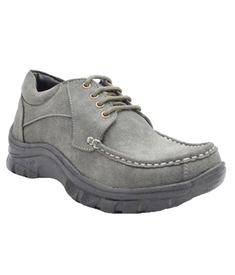 bata gray casual shoes price in india buy bata gray