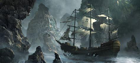 un barco fantasma el misterio de los barcos fantasma en jap 243 n