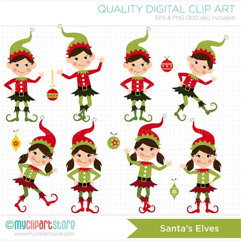 free clipart images free clipart elves clipground