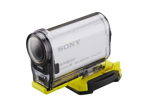 Sony Hdr As100v sony hdr as100v camcorder consumer reports