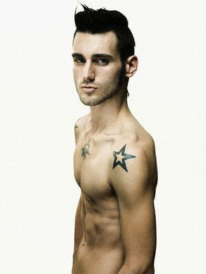 tattoo placement guys sexy tattoo ideas arm tattoo the best tattoos for men