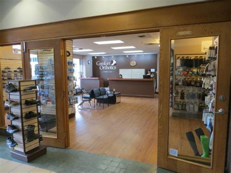 comfort orthotics sunnyside mall comfort orthotics podiatry clinic opening hours 111